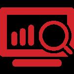 rfid-specimen-tracking-monitoring-icon