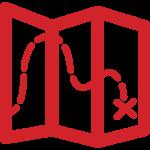 rfid-specimen-tracking-icon