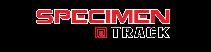 Specimen Track   Complete RFID Specimen Tracking System for Labs Worldwide